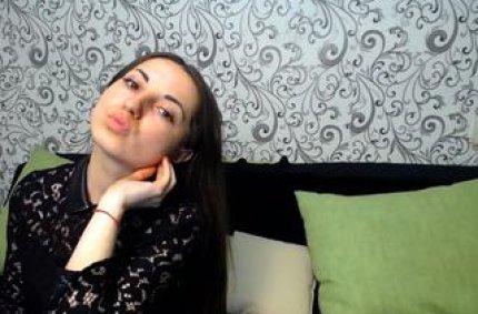 erotik art camgrafie, live sexy chat
