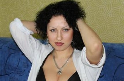 private webcams, kostenlose private frauenkontakte