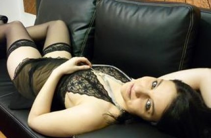 live sexvideos, sexcam live chat